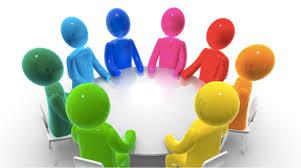 مهارتهای ارتباطی و ارتقاء شغلی